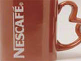 Nescafe Love