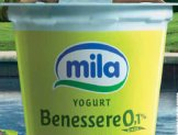 Yogurt Mila