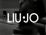 Liu Jo Bottom up